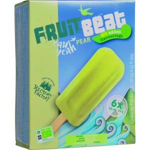 Fruit Beat Pear (diepvries)