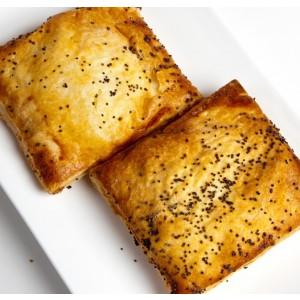 Kaas-Ananas Broodjes (diepvries)