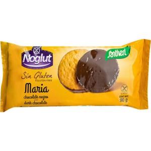 Maria pure chocolade