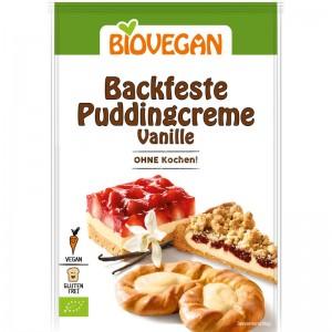 Puddingcrème