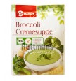 Broccoli Crèmesoep