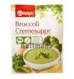 Broccoli Crèmesoep
