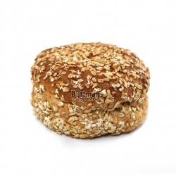 Haver Vloerbrood (diepvries)